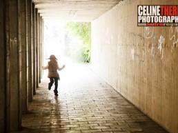 kinderfotografie münchen und umgebung