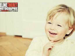 children photography munich