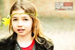 natürliche Kinderfotografie - photographie lifestyle d'enfant