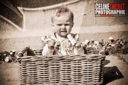 Kinderfotos München