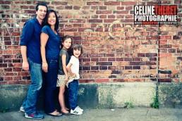 Familienfotografie in München und Paris