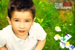 natuerliche Kinderfotografie Muenchen und Umgebung