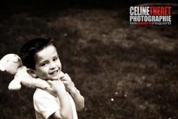 natuerliche Kinderfotografie Muenchen und Umgebung - Celine Theret Photographie