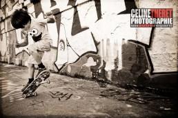 Kinderfotografie münchen - photographie enfant paris munich
