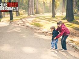 photo enfant - Kinderfotografie