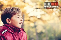 photo enfant - Kinderfotografie München Paris