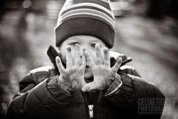 Kinderfotografie München