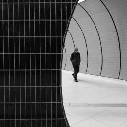 Grafisch Fotografie München