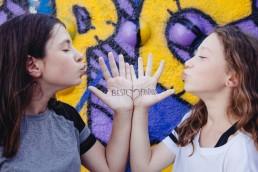 kinderfotografie münchen jugendliche