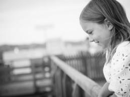 kinderportrait münchen